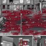 OMG HD Zombies PS Vita 04