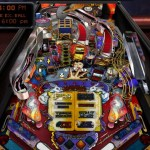 Pinball Arcade PS Vita 12