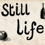 Still Life Playstation Mobile 01