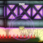 Tales From Space Mutant Blobs Attack PS Vita 09