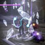 Ninja Gaiden Sigma Plus PS Vita 08