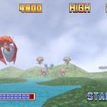 Bloodred Wyvern PlayStation Mobile 03