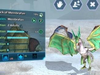 Ecolibrium PS Vita