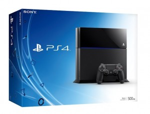 PlayStation-4-box-cover-art