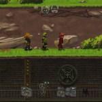 A-Men 2 PS Vita 03