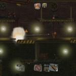A-Men 2 PS Vita 04