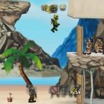 A-Men 2 PS Vita 06
