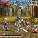 Capcom Classics Collection Reloaded PSP 04