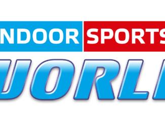 Indoor Sports World PS Vita