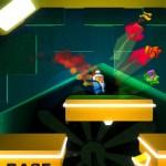 Atomic Ninjas PS Vita 01
