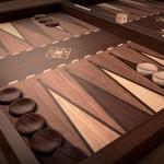 Backgammon Blitz PS Vita 02