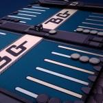 Backgammon Blitz PS Vita 03