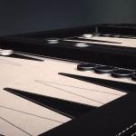 Backgammon Blitz PS Vita 05