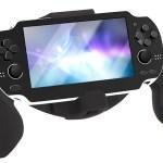 BigBen Interactive Controller Grip PS Vita 03