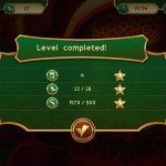 Mahjong World Contest PS Vita 03