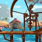 Runner 2 PS Vita 02