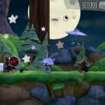 Runner 2 PS Vita 03