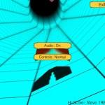 Runner PlayStation Mobile 03