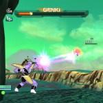 Dragon Ball Z Battle Of Z PS Vita 09