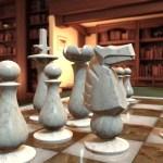 Pure Chess PS Vita 01