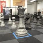 Pure Chess PS Vita 02
