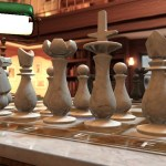 Pure Chess PS Vita 11