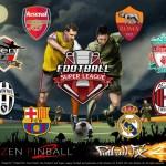 Super League Football PS Vita 02