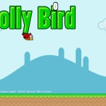 Trolly Bird PlayStation Mobile 02
