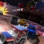 Table Top Racing PS Vita 01