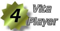 Vita Player Rating - 04