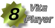 Vita Player Rating - 08