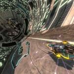 WipEout 2048 PS Vita 04
