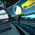 WipEout 2048 PS Vita 21
