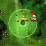 iBomber Defense PlayStation Mobile 10