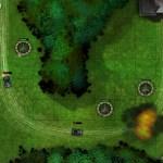 iBomber Defense PlayStation Mobile 12