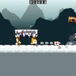Gunslugs PS Vita 08