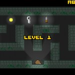Instant Dungeon PlayStation Mobile 06