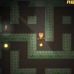 Instant Dungeon PlayStation Mobile 12