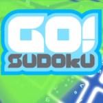 Go Sudoku PSP 01