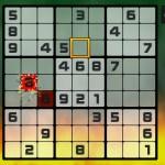 Go Sudoku PSP 06