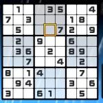 Go Sudoku PSP 07