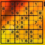 Go Sudoku PSP 12