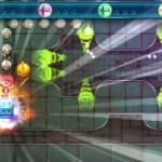 Pix The Cat PS Vita 25