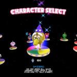 Q*Bert Rebooted PS Vita 02