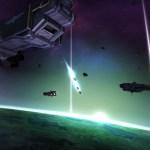 Helldivers PS Vita 09