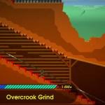 OlliOlli 2 Welcome To Olliwood PS Vita 06