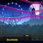 OlliOlli 2 Welcome To Olliwood PS Vita 07