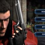 Alien Shooter PS Vita 01