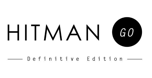 Hitman GO: Definitive Edition coming to PlayStation Vita
