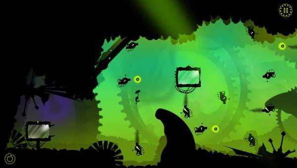 Green-Game-TimeSwapper-Gameplay-03-600x340